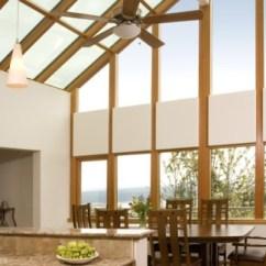 Kitchen Ceiling Fan Garbage Can 2019餐厅吊扇灯设计 房天下装修效果图 厨房吊扇灯设计