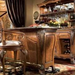 Pub Kitchen Table Best Cleaner 家居专用酒吧台图-谁能给我一些酒吧吧台的设计图片!