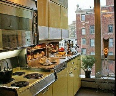 patio kitchen cost for cabinets 2019露台阳台改厨房装修图 房天下装修效果图 整体式阳台改厨房装修效果图