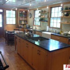 Kitchen Bulbs Tabletops 2019厨房灯泡创意图片 房天下装修效果图 厨房灯泡创意