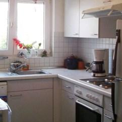 Small Kitchens Kitchen Copper Backsplash Ideas 2019实用小厨房设计 房天下装修效果图 实用小厨房设计图