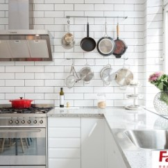 Pictures For Kitchen Wall Rugs At Target 2019北欧风格厨房墙面瓷砖 房天下装修效果图 北欧风格厨房墙面瓷砖效果图