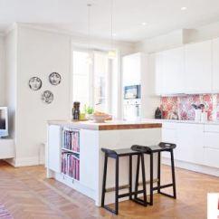 Kitchen Island Hood Closets 2019开放式厨房厨房岛台图片 房天下装修效果图 家装开放式厨房岛台效果图