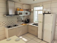 soapstone kitchen counters aid glass bowl 欧派定制定做整体橱柜套餐厨柜厨房石英石台面一米阳光 报价价格图片参数