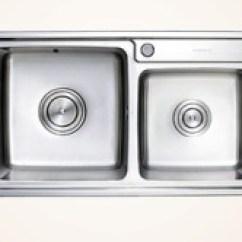 Kraus Kitchen Sinks Package Deals 厨房大水槽 厨房大水槽价格表 品牌 图片 官网报价 旗舰店 厂家 房天下 999 00元 劳达斯