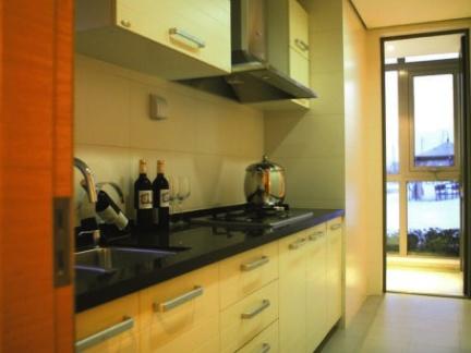 kitchen pantry closet back splash for kitchens 2019厨房壁橱图片 房天下装修效果图 别墅厨房壁橱装修效果图