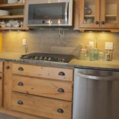 Craftsman Style Kitchen Cabinets Home Depot Kraftmaid 2019开放式餐厅厨房橱柜设计 房天下装修效果图 工匠风格开放式厨房橱柜装修设计