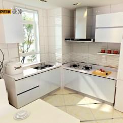 Soapstone Kitchen Counters Luxury Appliances 欧派定制整体橱柜厨柜套餐石英石台面电器厨房装修宁静之夏 报价价格图片 报价价格图片参数 整体厨房 橱柜整体厨房 橱柜 房天下装修家居网