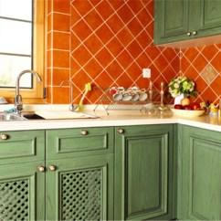 Tuscan Style Kitchen Ceiling Lights 托斯卡纳四居室卫生间窗帘装修效果图大全 托斯卡纳风格的厨房