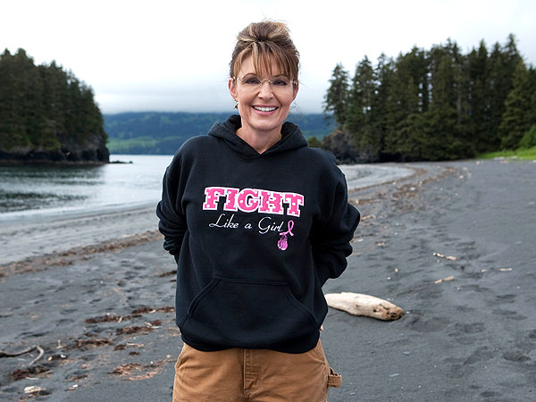 https://i0.wp.com/img2-1.timeinc.net/people/i/2013/news/131223/sarah-palin-600.jpg