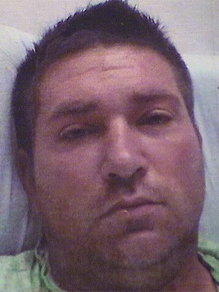 Chicago Man Choked 8-year-old Girl in Restaurant Bathroom
