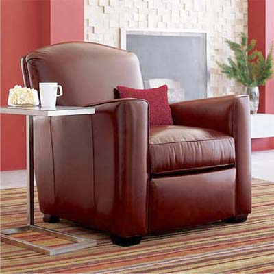 comfy chair and a half serena lily riviera chairs invest in the right | comfortable easy this old house