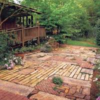 Old House Landscaping Ideas PDF
