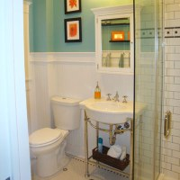 this old house bathroom ideas