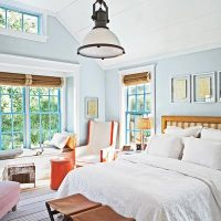 Cottage-Style Bedroom | Create a Cottage-Style Bedroom ...