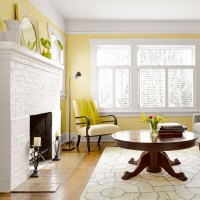 Completely Different Feel | A Four-Year Remodel for a 21st ...