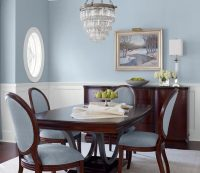 Iced-Over Walls | Color of the Month, February 2015: Dusk ...