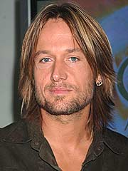 keith urban drug recovery