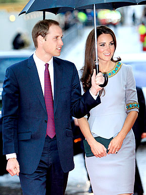 https://i0.wp.com/img2-2.timeinc.net/people/i/2012/news/120507/kate-middleton-3-300.jpg