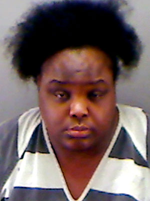 Texas Woman Arrested for Posing as High School Sophomore