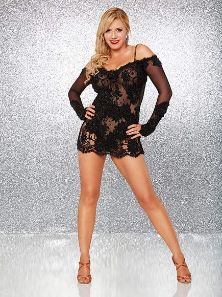 Image result for jodie sweetin