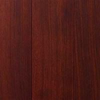 Engineered Flooring: Brazilian Cherry Engineered Flooring ...