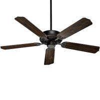 Install a Ceiling Fan   100 DIY Upgrades for Under $100 ...