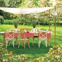 Outdoor Party Prep | Get Your Backyard Ready for an ...