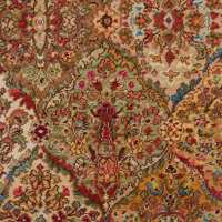 wall to wall carpet ogden - Home The Honoroak