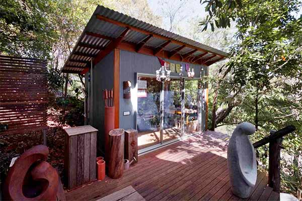 Design Your Own Garden Shed Online