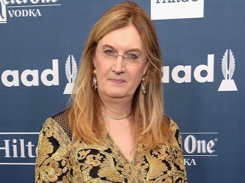I am Caits Jenner Boylan Describes Coming Out as Kind of Adolescence  Peoplecom