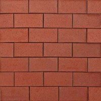 Running Bond | Brick Path Pattern Guide | This Old House