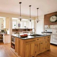 Rehabbing a Dysfunctional Kitchen | Anatomy of a Modern ...