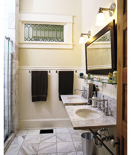 favorite bathrooms 01 Pictures Bathrooms