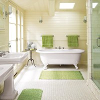 Bathroom Remodeling #remodel #contractors  Dan330