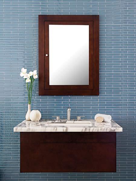 MosaicsMore Versatile Than You Think  5 Ways Mosaic Tile