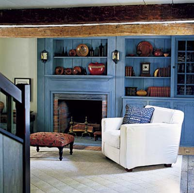 interior paint colors for colonial homes home painting