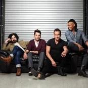 Newsboys Concert Setlists setlistfm