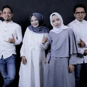 Sabyan Gambus - Deen Assalam Lyric