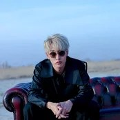 Shaun (숀) - Way Back Home (잠자리의 집) Lyric