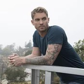 Brett Young - Mercy Lyric