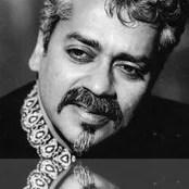 Hariharan - Shree Hanuman Chalisa Lyric