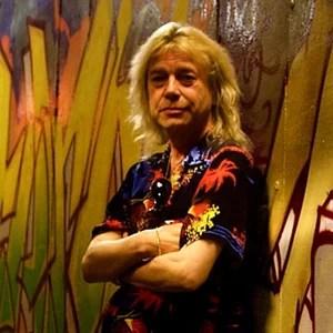 Bob Catley - Écoute gratuite et illimitée