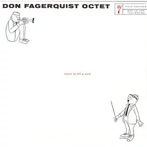 Don Fagerquist Octet — Free listening, videos, concerts