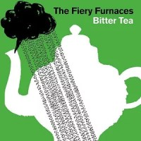 The Fiery Furnaces new albums on MusicFeedz
