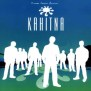 Kahitna New Albums On Musicfeedz