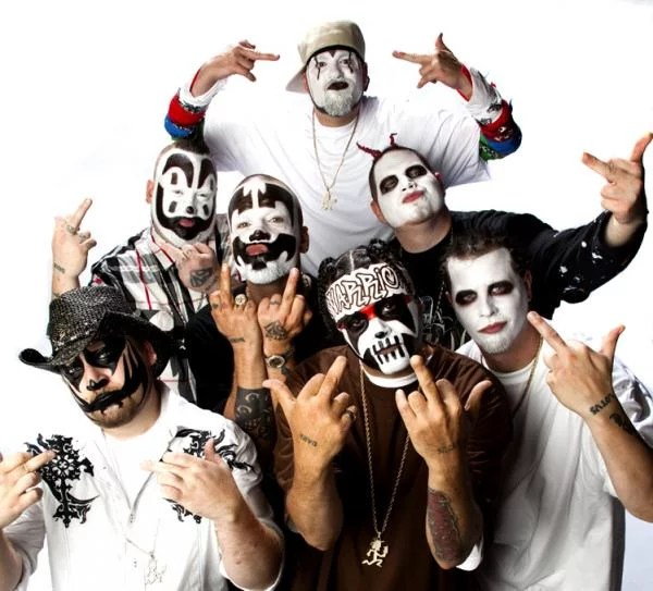 Image result for psychopathic records