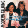 You Re My Heart You Re My Soul Modern Talking Listen