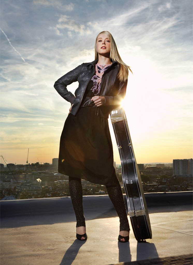 Tina Dico Song Lyrics  MetroLyrics