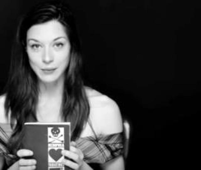 Stoya Is Shown In A Youtube Screenshot Warning Linked Youtube Video Is Nsfw Youtube